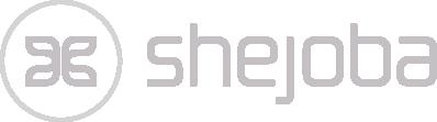 shejoba GmbH